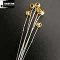 Wholesale Manufacturers Custom-made Nickel-plated Alloy Electric Guitar Strings