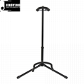Wholesale Vertical Single Head Electric&Bass&Classic Guitar Stands 2