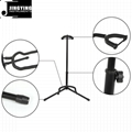 Wholesale Vertical Single Head Electric&Bass&Classic Guitar Stands 6