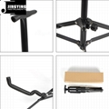Wholesale Small Vertical Folding Guitar&Ukulele Stands