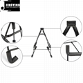 Wholesale  A-type Herringbone Acoustic&Classic Guitar Stands