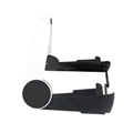 Wholesale Plastic Steel Material General Seat Guitar&Violin&Bass Stands