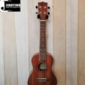 Wholesale 13.5CMx4CM Wall Short Guitar Hooks&Short Guitar Pothook