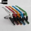 Wholesale High Quality Factory Direct Sale Handheld Aluminum Guitar Capo 1