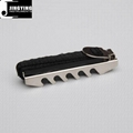 Wholesale China Supplier Factory Price Tooth Buckle Type Guitar Capo 1