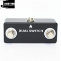 Manufacturers Wholesale Mini Guitar Effect Pedal,Do OEM