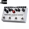 Manufacturers Wholesale Combined Guitar Effect Pedals