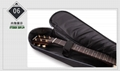 "Wholesale 36""/41"" Advanced 600D Oxford Cloth 10mm Sponge Acoustic Guitar Bags"
