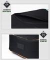Wholesale 41 Inches Advanced 600D Oxford Cloth 10mm Sponge Acoustic Guitar Bags 10
