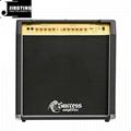 Wholesale 10W/15W/20W/30W/40W/80W/100W Electric Guitar Amplifier 10
