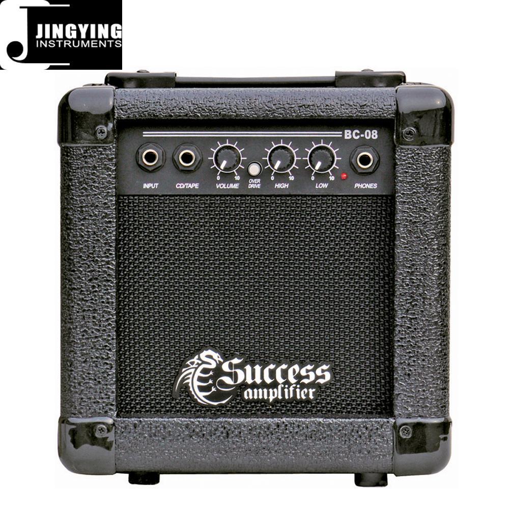 Wholesale 10W/15W/20W/30W/40W/80W/100W Electric Guitar Amplifier
