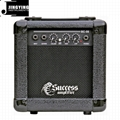 Wholesale 10W/15W/20W/30W/40W/80W/100W Electric Guitar Amplifier