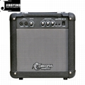Wholesale 15W/20W/40W/80W Bass Guitar Amplifier