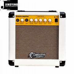 Wholesale 15W Acoustic Guitar Amplifiers
