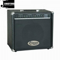 Wholesale 40W/60W/80W Keyboard Amplifier