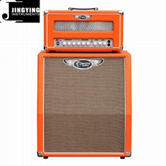 Wholesale 60W/200W Tube Guitar Amplifier