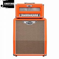Wholesale 60W/200W Tube Guitar Amplifier