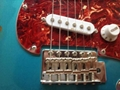 2020 Jingying Music ST Type Electric Guitars in All Colors 6