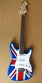 2020 Jingying Music ST Type Electric Guitars in All Colors 18