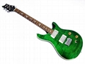 2020 Jingying Music PRS Style Electric Guitars in All Colors