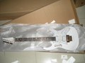 2020 Jingying Music Ibanez Style Electric Guitars 1