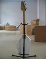 2020 Jingying Music Spirit Electric Guitars