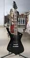 2020 Jingying Music Custom Shaped Electric Guitar and Bass Guitar 15