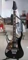 2020 Jingying Music Custom Shaped Electric Guitar and Bass Guitar 18