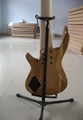 2020 Jingying Music Custom 7 Strings Electric Guitars and Bass Guitar 6