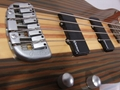 2020 Jingying Music Bass Guitars and Electric Guitars with Custom Brand 5