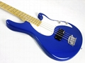 2020 Jingying Music Bass Guitars and Electric Guitars with Custom Brand 10