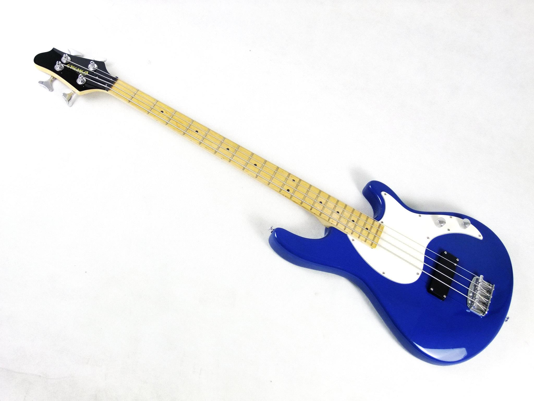 2020 Jingying Music Bass Guitars and Electric Guitars with Custom Brand 9
