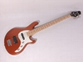 2020 Jingying Music Bass Guitars and Electric Guitars with Custom Brand 17