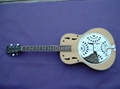 Professional Best Selling Products Acoustic Electric Resonator Guitar  10