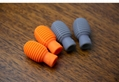 New Product Drum Stick Silicone Head