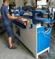 2020 New Fully Automatic Guitar String Double-wire Winding Machine