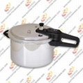 Electric Pressure Cooker 3