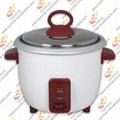 Drum Rice Cooker 4