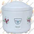 Deluxe Rice Cookers 3
