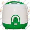 Korea Rice Cooker