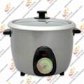 Crispy Rice Cookers 3