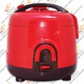 Korea Jar Rice Cooker