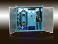 ZJA雙級真空濾油機 3