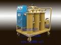 JL多級精密濾油機 3