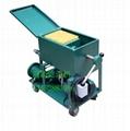 LY壓力式濾油機 3