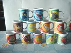 11oz ceramic mugs promotional mug