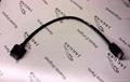 JAGUAR IPOD CABLE