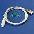 USB3.0 to  USB3.1 C CABLE