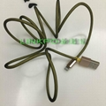 fish net lightning to USB cable 4