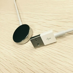 watch charging cable